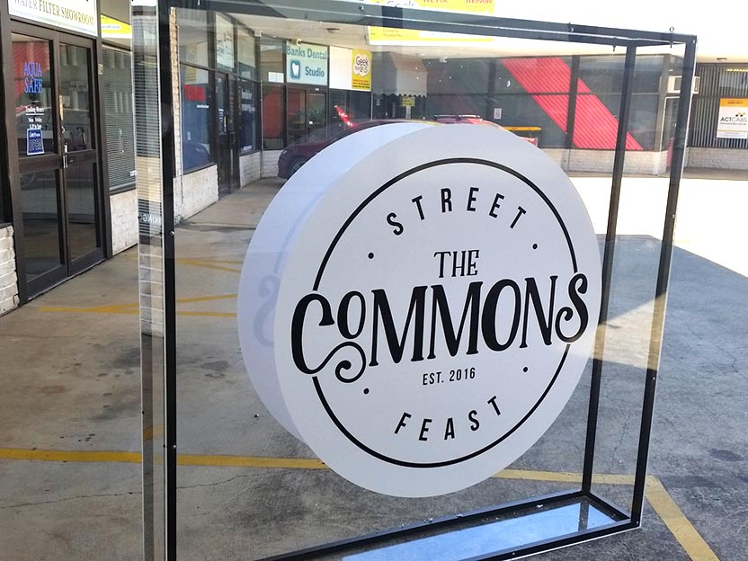 TheCommons